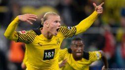 Kèo nhà cái, soi kèo Ajax vs Dortmund 02h00 ngày 20/10, Champions League