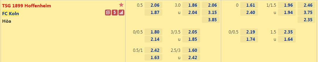 soi-keo-hoffenheim-vs-cologne-luc-1h30-ngay-16-10-2021-2
