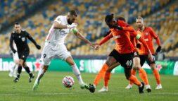 Kèo nhà cái, soi kèo Shakhtar Donetsk vs Real Madrid 02h00 ngày 20/10, Champions League